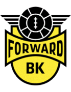 BK Forward U19