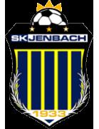 SK Jenbach II