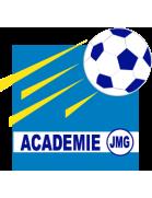 JMG Academy Algier