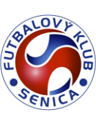 FK Senica Juvenil