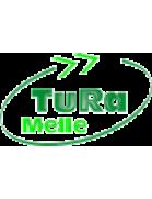 TuRa Melle (aufgel.)