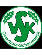 VSK Osterholz-Scharmbeck Jugend