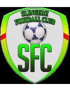 Slingerz FC