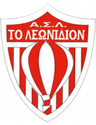 AS Leonidiou
