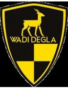 Wadi Degla FC U23