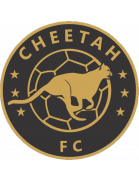Cheetah FC