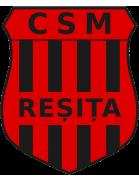 CSM Resita U19