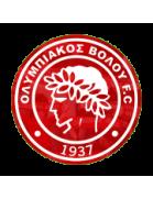 Olympiakos Volou