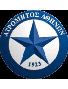 Atromitos Athen U17