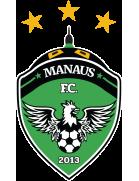 Manaus Futebol Clube
