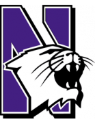 Northwestern Wildcats (Northwestern University)