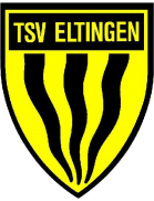 TSV Eltingen