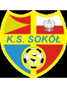 Sokol Sokolka U19