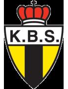 Berchem Sport U19