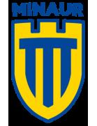 FCM Baia Mare U19