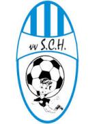 SCH Nijmegen (aufgel.)