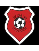 Roda '46 Leusden U19