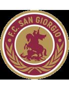 FC San Giorgio