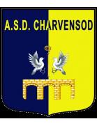 ASD Charvensod