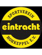 Eintracht Hohkeppel