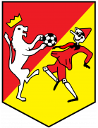 San Miniato Basso Calcio