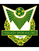 Yesilköy Jugend