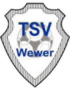 TSV Wewer