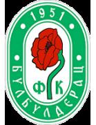 FK Zvezdara