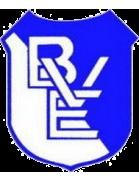 SG Essen/Bevern U19