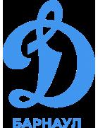 Dinamo Barnaul II