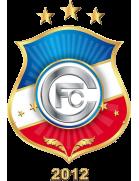 Cañar FC