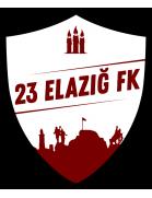 Elazığ Belediye Spor FK