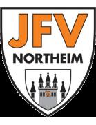 JFV Northeim Jugend