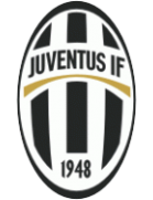 Juventus IF