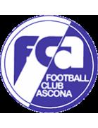FC Ascona Jugend