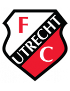 FC Utrecht Onder 19