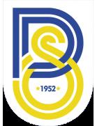 Belediye Derince Spor Juvenis