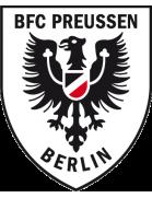 BFC Preussen