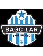Bagcilar Spor Kulübü Jugend