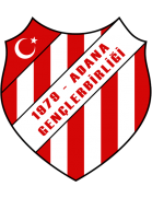 Adana Genclerbirligi Youth