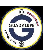 Guadalupe FC U20