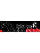 Freiburger Fußballschule