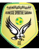 JS Saoura U21
