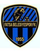 Fatsa Belediyespor Jugend