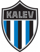 Kalev Tallinn Formation