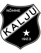 Kalju FC Youth