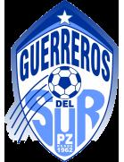 Municipal Pérez Zeledón U20
