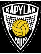 Käpylän Pallo U19