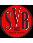 SV Bauerbach