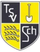 TSV Schornbach Jugend